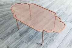 Morocco Furnishings Collection morocco collection jose levy4