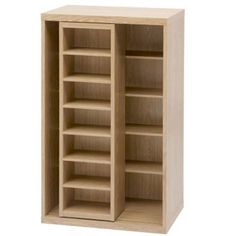 Best DVD Storage Ideas For Your Home More Dvd storage cabinet