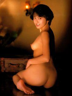 misaki-tihiro018up.jpg (768×1024)
