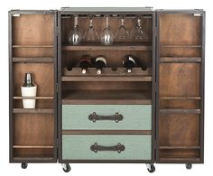 ber ideen zu barschrank auf pinterest west texas vitrinenschr nke und weinlagerung. Black Bedroom Furniture Sets. Home Design Ideas