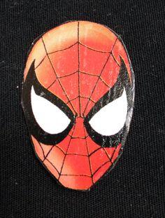 Marvel #spiderman