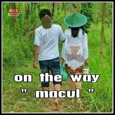 On the way Humor, Memes, Funny, Quotes, Qoutes, Cheer, Dating, Humour, Wtf Funny