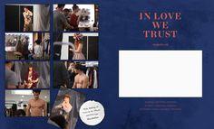 In love we trust #inlove #in #love #wetrust #trust #men #women #fashion #photography #fashionphotography #menmagazine #magazine #progressive #vangardist #lifestyle #online #web #issue #issue43 #frontier #makingof