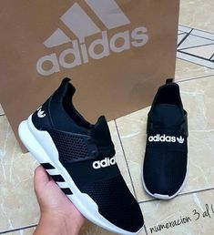 new product 205a5 a0e65 Adidas Shoes, Hats, How To Wear, Outfits, Clothes, Fashion, Outfit