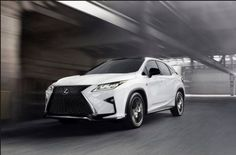 Nice Lexus 2017: 2018 Lexus RX 350 Engine Performance... Vehicle Rumors Check more at http://carboard.pro/Cars-Gallery/2017/lexus-2017-2018-lexus-rx-350-engine-performance-vehicle-rumors/