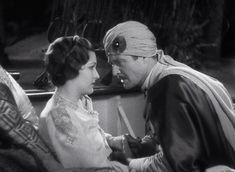 Midnight Only – Chandu the Magician Pre Code, The Magicians, Couple Photos, Couples, Couple Shots, Couple Photography, Couple, Couple Pictures