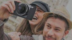 Tecnologia: Il #Moto Z #avrà una fotocamera firmata Hasselblad (link: http://ift.tt/2bDaX82 )