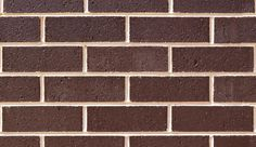 The Desert brick range from PGH Bricks has five unique colours and a lightly textured face with a black fleck within the colour palette. Brick Pavers, Color Pallets, Unique Colors, Tile Floor, Home And Family, New Homes, Exterior, Colours, Bricks