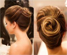 juliana goes   juliana goes blog   dica de noiva   dica de casamento   vestido de noiva   preparativos de casamento   inspiração de noiva   cabelo de noiva   maquiagem de noiva