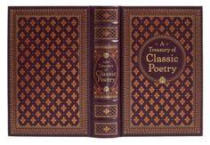 Miniature Printables - Classic Poetry