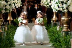 Mother of the Bride - Blog de Casamento - Dicas de Casamento para Noivas - Por Cristina Nudelman: Damas de honra