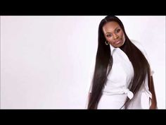 FILL ME UP by TASHA COBBS - YouTube