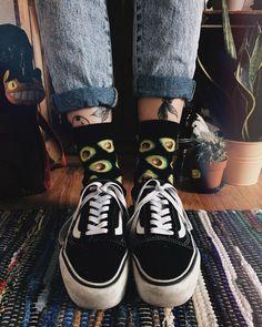 46 mejores imágenes de grunge   shoes  c177149946a