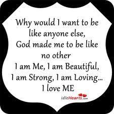 i love me!!!!!!!!!!