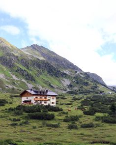 Salzburgerland, Hallein, Obertauern, Kaprun ⛰ Roadtrip, Austria, Mountains, Nature, Travel, Kaprun, Naturaleza, Viajes, Destinations
