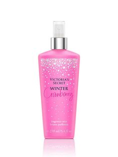 Shop beauty products and accessories with Victoria's Secret & PINK. Complete your look with our makeup, bath & body care, fragrances, accessories and more! Perfume Victoria Secret, Victoria Secret Fragrances, Perfume Scents, Perfume Bottles, Perfume Lady Million, Perfume Collection, Fragrance Mist, Body Mist, Body Lotions
