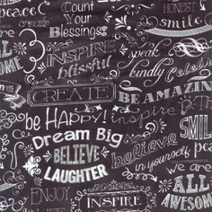 Pumpkin Pie Recipe – Fall Decor – Thanksgiving Decor- Chalkboard Art – Fall Pumpkin Decor – T… - Thanksgiving Design Fall Chalkboard, Chalkboard Fonts, Chalkboard Walls, Kitchen Chalkboard, Chalkboard Drawings, Chalkboard Ideas, Pumpkin Pie Mix, Pumpkin Pie Recipes, Thanksgiving Art