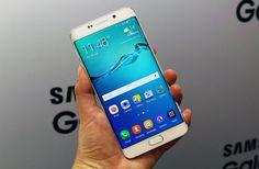 Samsung Galaxy C7, bu seferde TENAA'da görüldü - https://teknoformat.com/samsung-galaxy-c7-seferde-tenaada-goruldu-21577