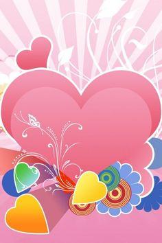 ...hearts