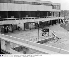 Falkirk 1962 © SCRAN