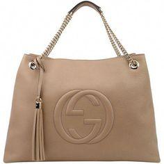 2920563faeb gucci handbags replica  Guccihandbags Gucci Soho Bag
