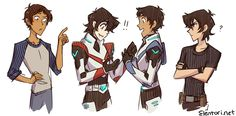 """If you're Keith, and HE'S Keith, then who's flying the lion??"" Aka: Lance and Keith meet Nico and Percy"" by elentori-art << AAAAAAAAAAAAAAAAAAAAAAAAAAAAAAAAAAAAAAAAAAAAAAAAAAAAAAAAAAAAAAAAAAAAAAAAAAAAAAHHHHHHHHHHHHHHHHHHHHHH I LOVE IT!!!!!!"