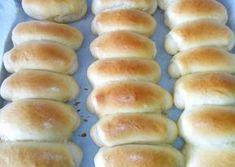 Ψωμάκια αφρός για... όλες τις χρήσεις.!!!! Cake Roll Recipes, Baby Food Recipes, Food Network Recipes, Food Processor Recipes, Cooking Recipes, Eat Greek, Mumbai Street Food, Brunch, Appetisers