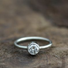 Google Image Result for http://cache0.bigcartel.com/product_images/69771529/diamond3707.jpg