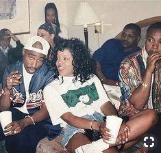 Rap Music And Hip Hop Culture Collection 90s Hip Hop, Hip Hop Rap, Black Girl Aesthetic, 90s Aesthetic, Hip Hop Images, Baile Hip Hop, Ropa Hip Hop, Faith Evans, Urban Music