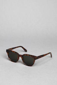 STATE AMBER SUN  lunettes  de  soleil  homme  femme  men  women  sunglasses   handmade  Carl  Zeiss  Graduate  Han  Kjobenhavn 135€ e74f2fc5656a