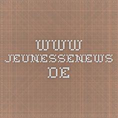 www.jeunessenews.de