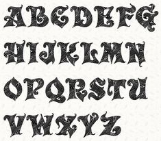 Free patterns to print out free printable alphabet stencil 2 inch printable stencil letters sewing alphabet carousel 3 inch stencil spiritdancerdesigns Image collections