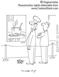 accountant cartoons, accountant cartoon, funny, accountant