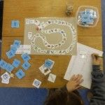 hra na procvičování prvních slabik PB111277-300x284 Monopoly, Games, Gaming, Plays, Game, Toys