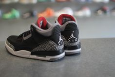 d715f269bda0 26 best Air Jordan 1 images on Pinterest
