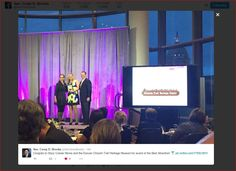 OTIA - 2 merit awards from them in 2016 for Outstanding Attraction and Outstanding New Event: Campfires, Cattle & Cowboys Gathering. OTIA is the Oklahoma Travel Industry Association.