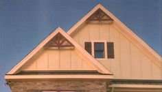 1000 images about gable decorations on pinterest for Victorian gable decorations