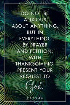 Eternal Life Quotes from Life (Christian) on Pinterest | 1132 Pins