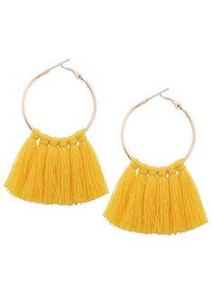 GET $50 NOW | Join Zaful: Get YOUR $50 NOW!https://m.zaful.com/circle-tassel-hoop-earrings-p_389438.html?seid=na6cm5b5am44uq12b525o41213zf389438