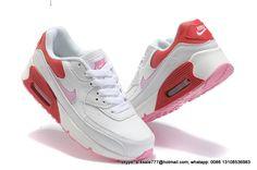 """AIR MAX 90 KID 27-35""中的照片 - Google 相册 Air Max 90 Kids, Air Max Sneakers, Sneakers Nike, Nike Air Max, Google, Shoes, Nike Tennis, Shoe, Shoes Outlet"