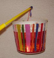 Afbeeldingsresultaat voor laternen im kindergarten Kindergarten, Recycling, Candle Holders, Workshop, Arts And Crafts, Lights, Craft Ideas, Lanterns, Lantern