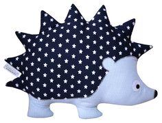 Little One – in liebevoller Handarbeit gefertigte Kuscheltiere und mehr | petit BOO - made for kids
