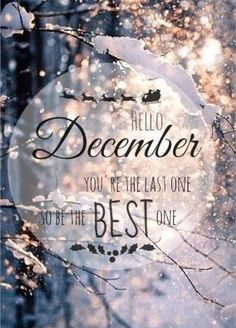 The most wonderful time of the year is HERE! I failed at my goal yet again, BUT that does not make me a failure. This is a stepping stone to my #success. I WILL end #DECEMBER with a bang! p.s. I LOVE this month ☺️ #Christmas #December #Holidays #Goals #ItWorks