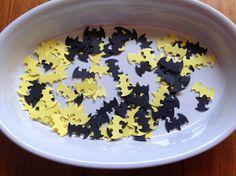 Black bats,bat confetti, confetti, Bat confetti, confetti, Bat,  Black confetti, superhero confetti, vampire confetti, black bat confetti by PinkyPromiseBargains on Etsy