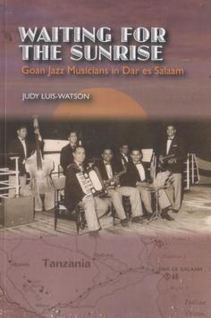 Dar Es Salaam, Jazz Musicians, Goa, Tanzania, Ocean, Words, Memes, Movie Posters, Prints
