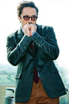 downey, you bettah run! I Robert, Avengers, Downey Junior, Lady And Gentlemen, Robert Downey Jr, Attractive Men, Tony Stark, Best Actor, Sherlock Holmes