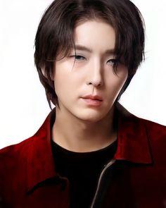 Lee Joongi, Lee Jun Ki, I Love You Forever, Joon Gi, You Are Perfect, Pretty Boys, Drama, Actors, Korean