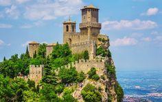 ( 1).San Marino #Bologna