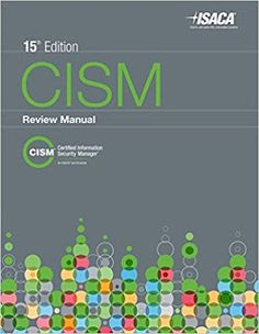 Free download ebooknovelmagazines etc pdfepub and mobi format cism review manual fandeluxe Image collections