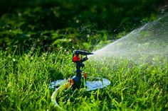 Grace Lawn Maintenance provides outstanding services for the people in Morrisville, NC. Feel free to contact us - (919) 230-9278! Quality results and impeccable service for our customers for over 10 years. We offer SINGLE PARENT and SENIOR discounts - call for more details.